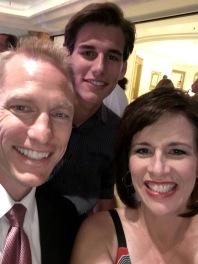 Jeff, Sandi and Travis on cruise.jpg