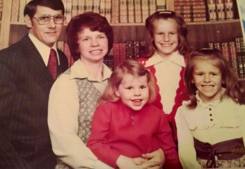 old family pic