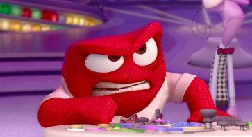 anger 2