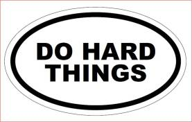 do-hard-things-pic-8