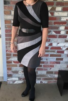 funeral-dress-10-26-2016