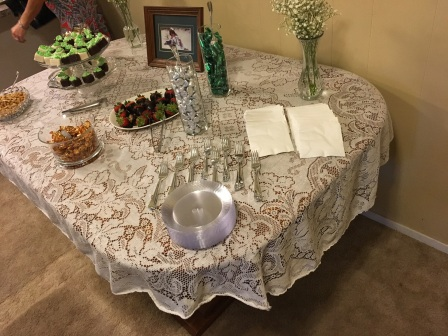 moms-tablecloth-10-26-2016