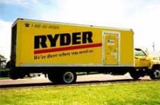 ryder_truck