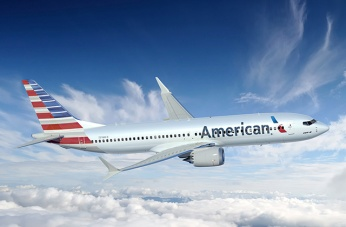 737 American Airlines plane.htm