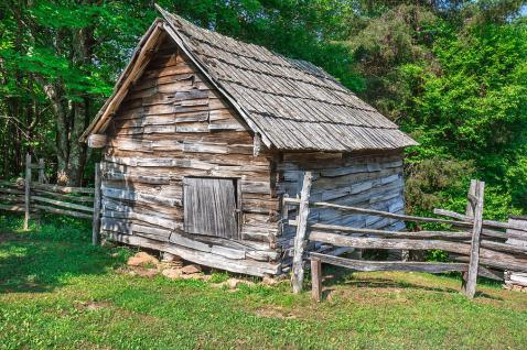 old-chicken-coop-mary-almond