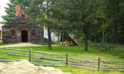 smallhouse1